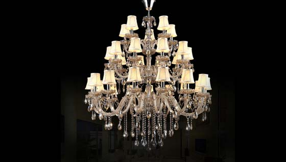 Jhoomarwala chandelier online ceiling lights home decor lighting modern chandliers online in india aloadofball Images