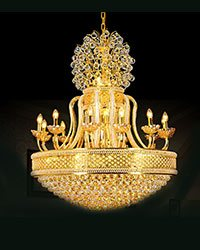 India S Biggest Chandelier Lights Home Decor Online Store