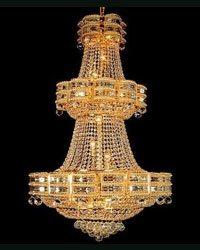 India S Biggest Chandelier Lights Home Decor Online Store