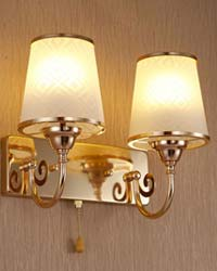Jhoomarwala Chandelier Online Ceiling Lights Home Decor
