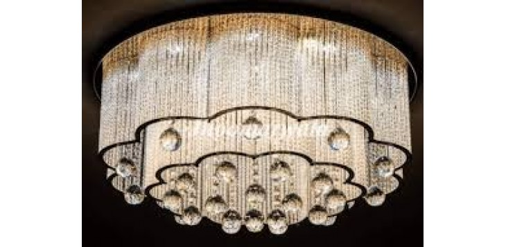 Tips for Choosing a Hanging Dining Room Chandeliers