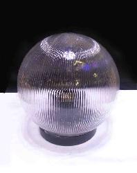 8 Inch Diameter Transparent Dome For Garden