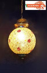 Made In India Products Creative of Murano Glass Pendant Lights