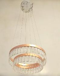 New Latest Hanging Light