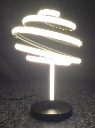 New Modern Small Size Table Lamp
