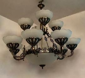 antique wall lamps led wall lamps online in india jhoomarwala