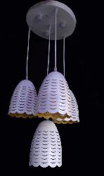 Latest Design Lamp Pendant Hanging Light