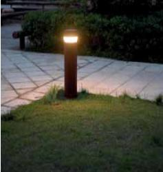 Outdoor Decoration Landscape LED Light