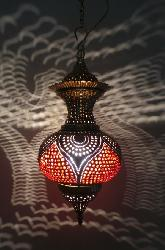 Best Design Pendant and Hanging Chandelier