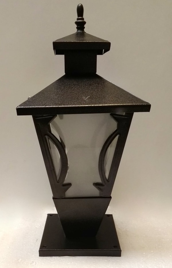 watch 8f2f3 5c599 Luxury Design boundary wall Lamp and Exterior Gate Lamp