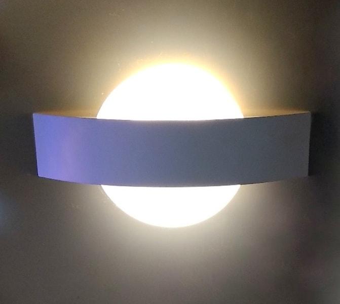 Bathroom Lights Buy Bathroom Lights Online In India Jhoomarwala - Where to buy bathroom lights