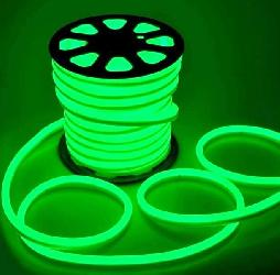 Neon Multi Color Flexible LED Strip Light