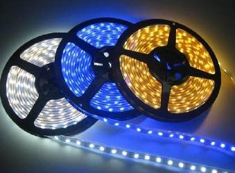 5 Meter LED Strip Light