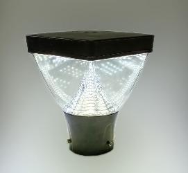 Modern Waterproof LED Light For Home And Hotel Outdoor Gate Lamp Lighting