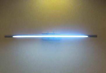 20W Tube Light pattern Picture Light